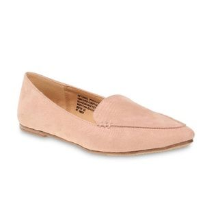 Time And Tru Feather Flat (Women's)